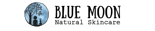 Blue Moon - Natural Skincare